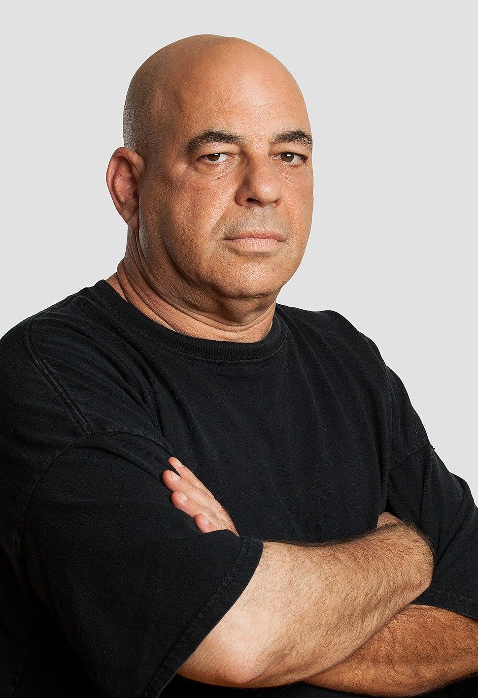 Ron Kofman 02