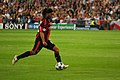 Ronaldinho Real Madrid-Milan.jpg