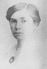 Rosa Buchthal, um 1900.jpg