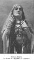 Rosa Raisa 1917.png