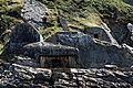 Roscanvel - Mur de l'Atlantique - 007.jpg