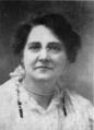 Rose Cash (1919).png