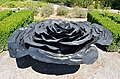 Rose by Rudi Molacek, Österreichischer Skulpturenpark.jpg