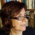Rosita G. Wachenchauzer (mincyt).jpg