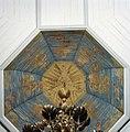 Roslags-Kulla kyrka - KMB - 16000300038466.jpg