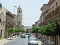Rosolini, Via Sipione.jpg