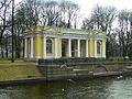 Rossi pavilion (16567969734).jpg
