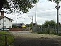 Rossington Level Crossing - geograph.org.uk - 502900.jpg