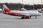 Rossiya, VP-BIT, Airbus A319-111 (34581377175).jpg