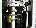 Rotary Disc-type Mechanical Floor Selector (27200573025).jpg