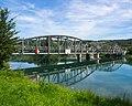 Rottenschwil Brücke Reuss Unterlunkhofen AG - Rottenschwil AG 20160804-jag9889.jpg
