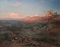 Rottmann - Aigina 1841.jpg