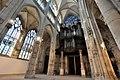 Rouen (24748516128).jpg