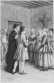 Rousseau - Les Confessions, Launette, 1889, tome 1, figure page 0109.png