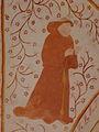 Roussines (36) Église Saint-Sulpice 16.JPG