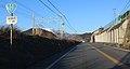 Route 21 (Maibara Isshiki s3).jpg