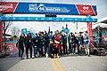 Route 66 Marathon Directors.jpg