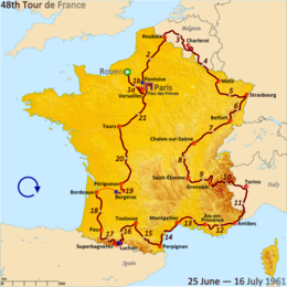 Route of the 1961 Tour de France.png
