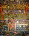 Royal Hospital for Sick Children, Mortuary Chapel Murals, Edinburgh 19.jpg