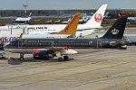 Royal Jordanian, JY-AYM, Airbus A319-132 (37008678203).jpg