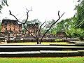 Royal Palace King Maha.jpg