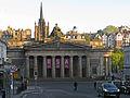 Royal Scottish Academy 2 (5798145460).jpg