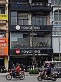 Royaltea (Guangdong), 300-302 Nguyen Trai Road, Thanh Xuan District, Hanoi, Vietnam (01).jpg