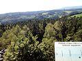 Rozhledna na vrchu Čáp - 4.jpg