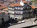 Rua Escura (Porto, Portugal) 001.jpg