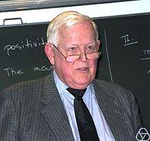 Rudolf Kalman.jpg