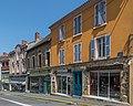 Rue Cayrade in Decazeville 01.jpg