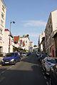 Rue Daviel1.JPG