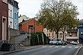 Rue Gaffelt, Diddeleng-104.jpg