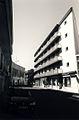 Rue Petonnet Poitiers NB.jpg