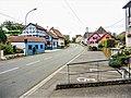 Rue de Delle. Hagenbach.jpg