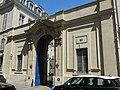Rue de l'Université, 78.jpg