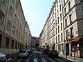 Rue de la Collégiale.JPG