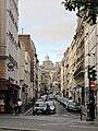 Rue du Mont-Cenis.jpg