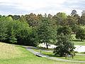 Ruffey Lake Park 2.JPG