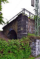 Ruhrbrücke Steele 03.jpg