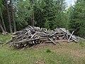 Ruine Alpenrose-Hütte Trafoi.jpg