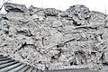 Ruined Walls on Mamayev Kurgan 009.jpg