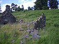 Ruined cottage - geograph.org.uk - 493097.jpg