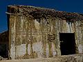 Ruins IV.jpg