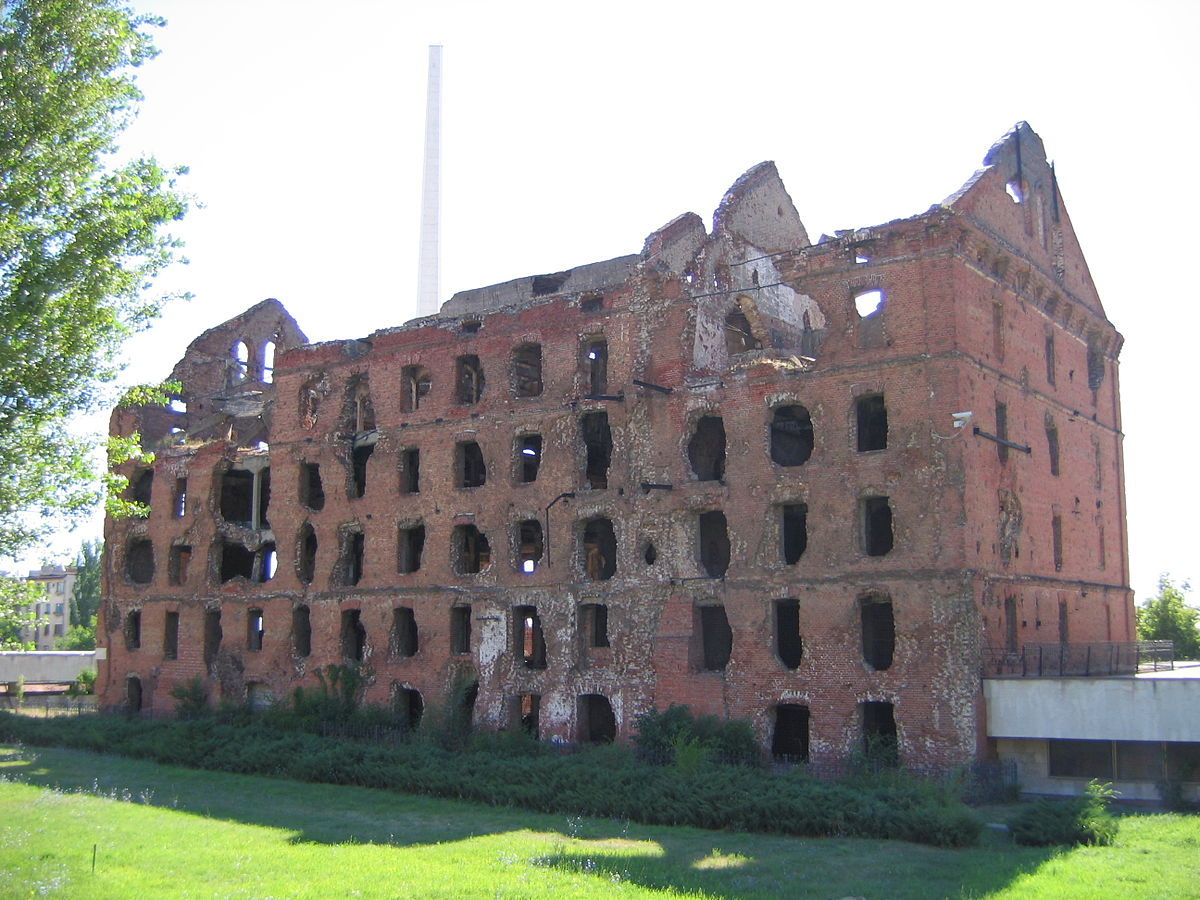Ruins of mill Volgograd.jpg