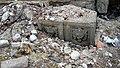 Ruiny zamku w Kamiennej Górze (24).jpg