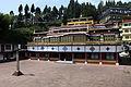 Rumtek Temple, Sikkim (8083544351).jpg