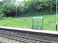 Runcorn East railway station - DSC06712.JPG