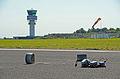 Runway works 2013 (9444721738).jpg
