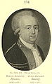 RusPortraits v3-174 Nikolai Alekseevich Ermolov, 1757-18.jpg